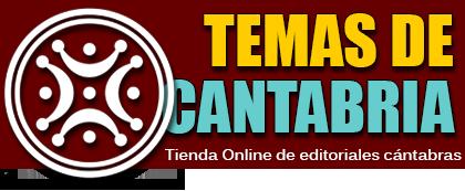 cms-banner2