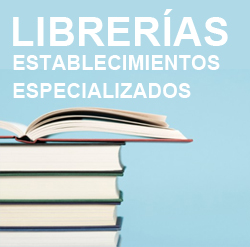 librerias.jpg