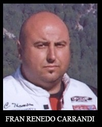 FRAN RENEDO CARRANDI